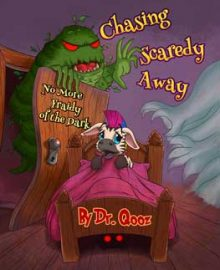 chasing-scaredy-away-small