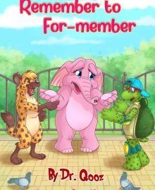 Remember-to-For-member